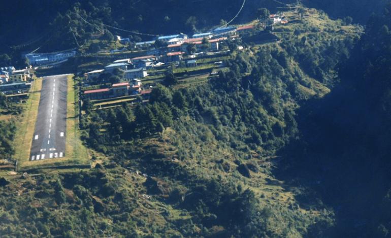 https://www.nepalsanctuarytreks.com/wp-content/uploads/2018/04/Lukla-town.png