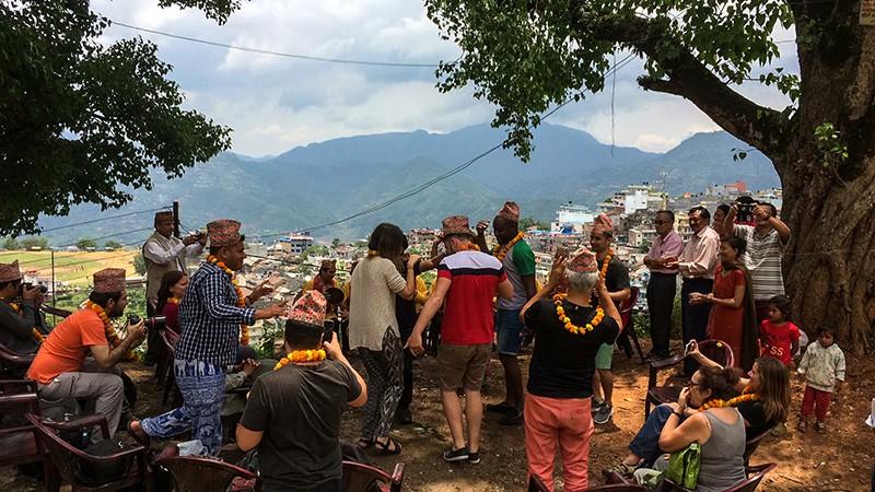 festival-palpa-nepal