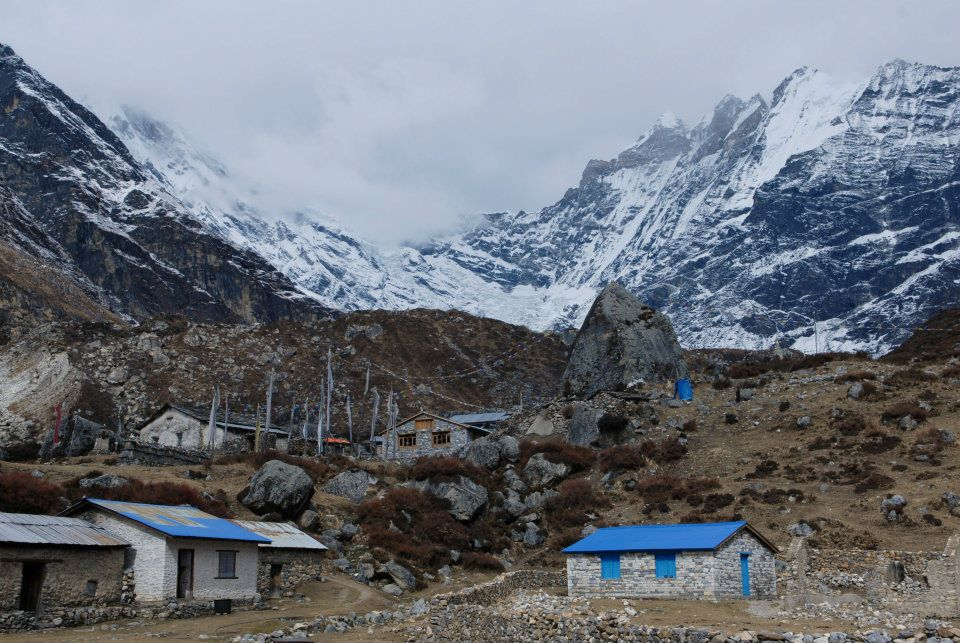 mountains_in_Langtang