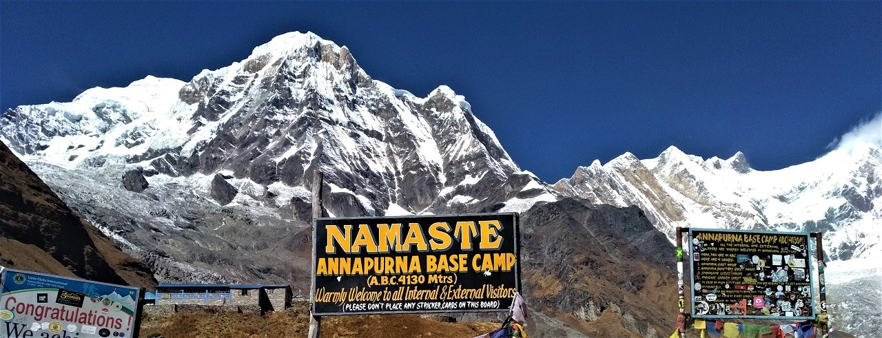 Annapurna_base_camp