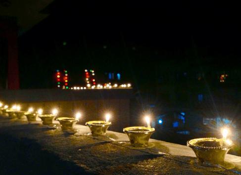 lights-in-tihar