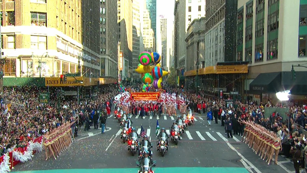 thanksgiving_parade