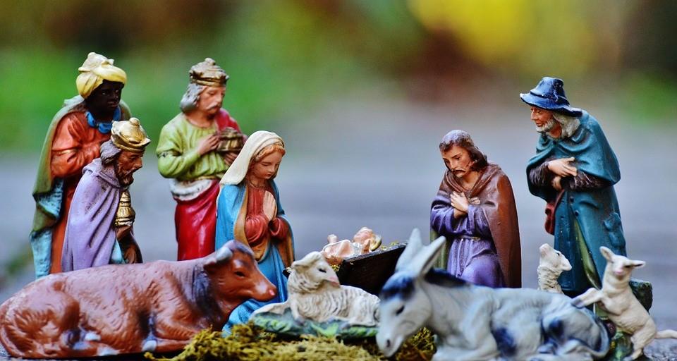 Christmas_Crib