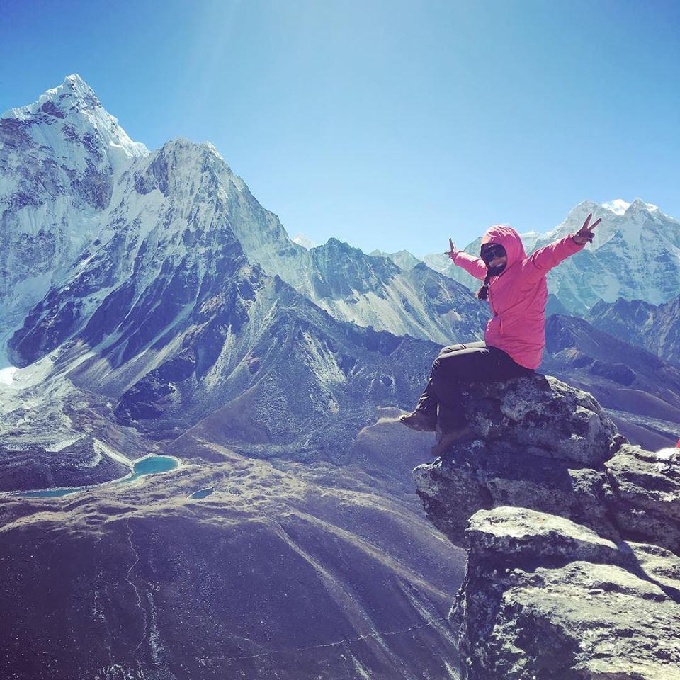solo_female_in_Nepal